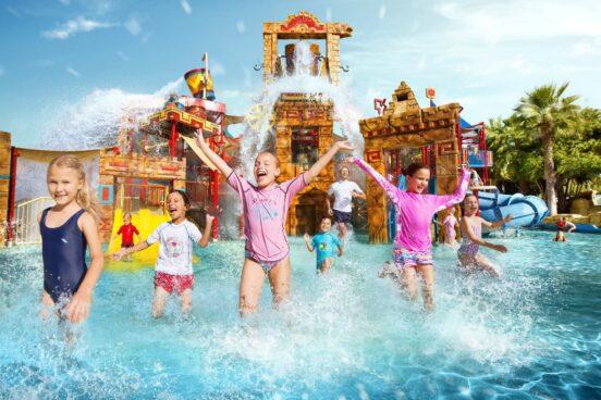 Туры в египет с вылетом из Беларуси на школьные осенние каникулы