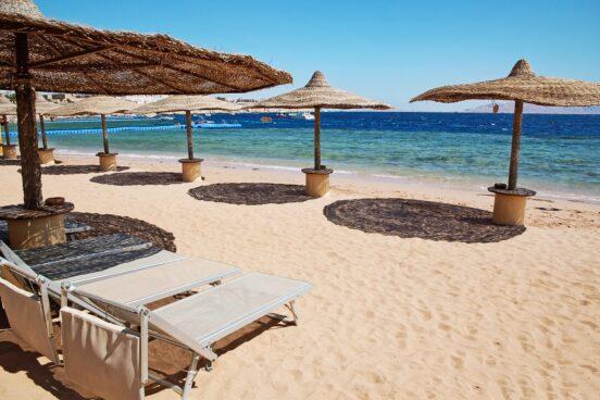 Туры в Египет недорого бюджетные отели 2020